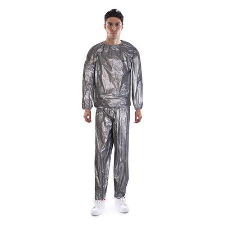 Costum de slabit - Prinde reducerile ShopMania!